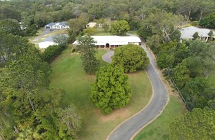 Picture of 403 Formosa Road, Gumdale QLD 4154