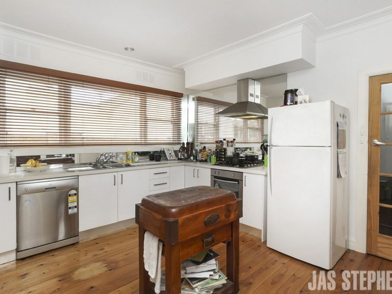 47 Gwelo Street, West Footscray VIC 3012, Image 2