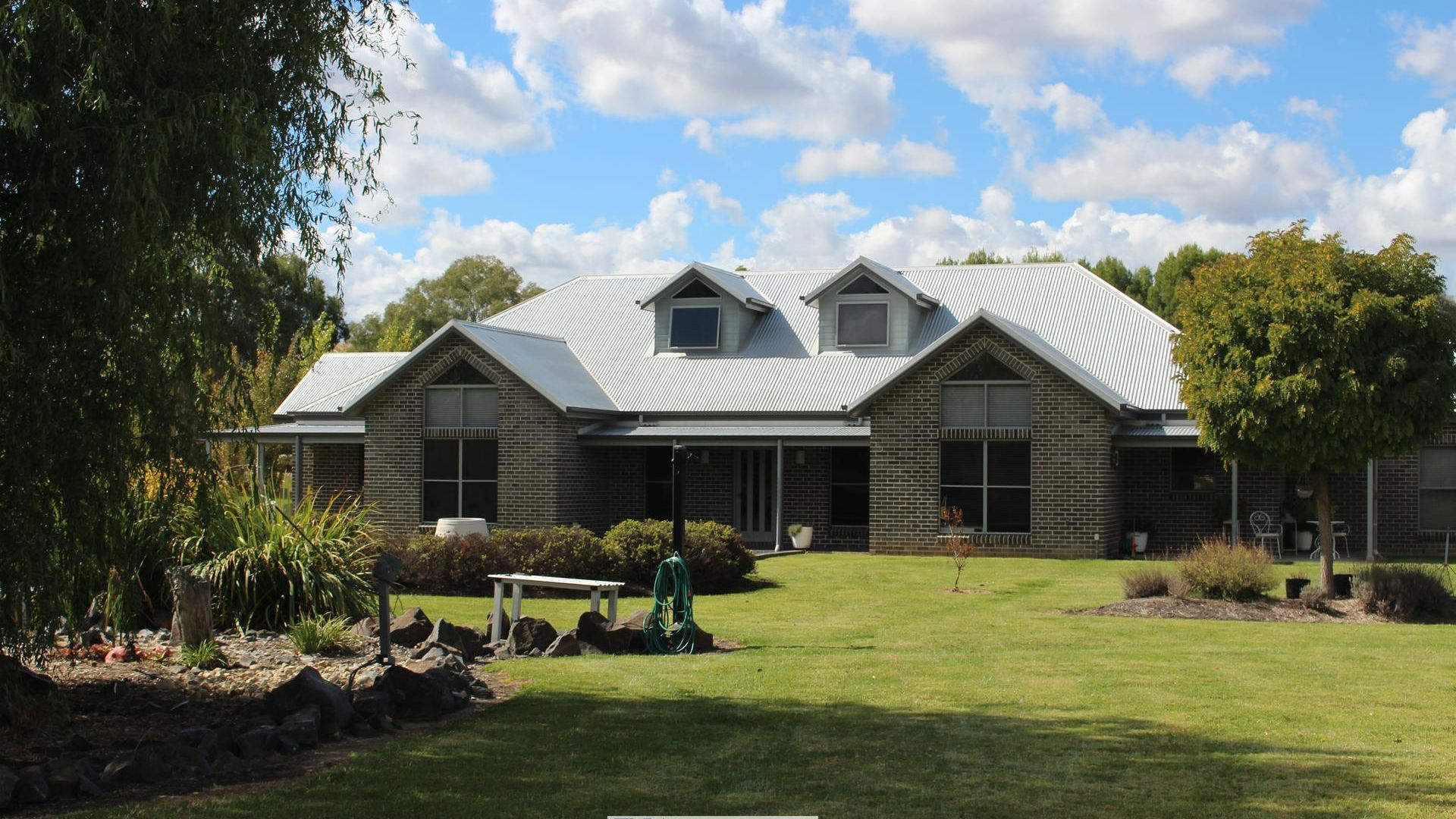 39 Vintage Close, Inverell NSW 2360, Image 1