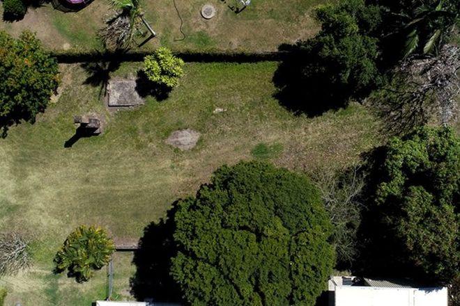Picture of 43 Stevens Drive, HOMEBUSH QLD 4740
