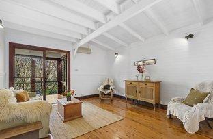 Picture of 11 Neotsfield Avenue, Dangar Island NSW 2083