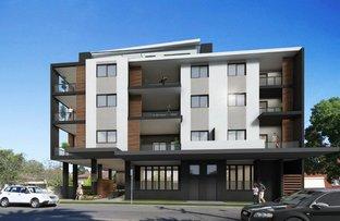 45 - 47 Aurelia Street, Toongabbie NSW 2146