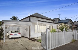 Picture of 14 Fraser Street, Richmond VIC 3121