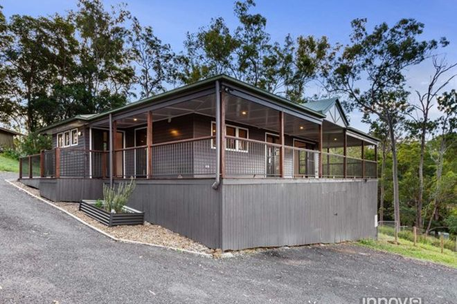 Picture of 12b Hyde Road, WHITESIDE QLD 4503