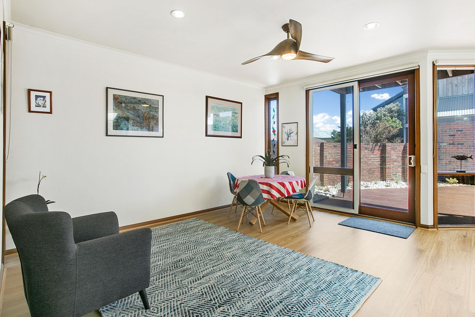 1/13 Shenfield Avenue, Chelsea VIC 3196, Image 2
