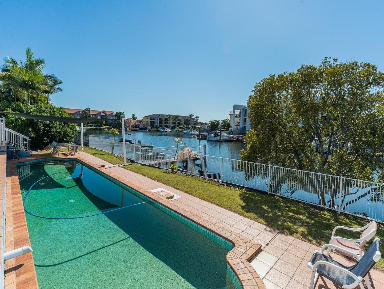 20/75 Bayview Street, Runaway Bay QLD 4216, Image 0