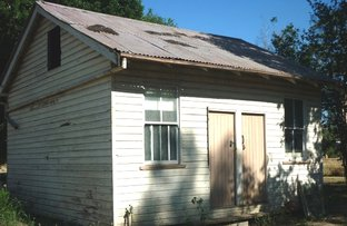 Picture of 55-57 Albert St, St George QLD 4487