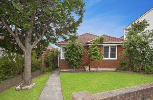 Picture of 117 William Street, Earlwood NSW 2206