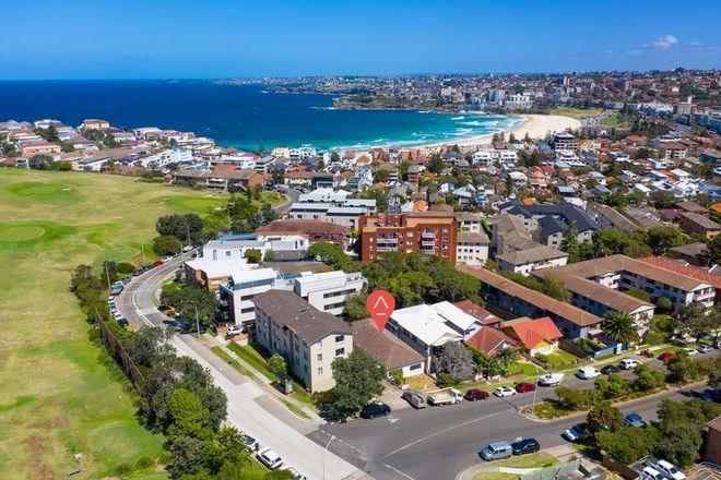 Picture of 181 Blair Street, NORTH BONDI NSW 2026
