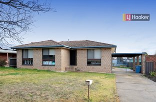 25 Cox Avenue, Forest Hill NSW 2651