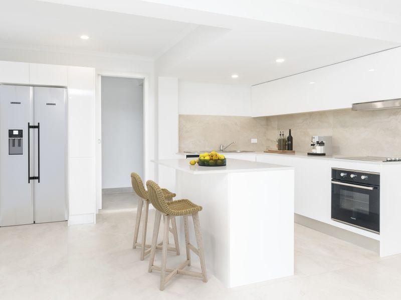 31A Willington Street, Turrella NSW 2205, Image 0