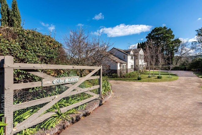 Picture of 9A Links Road, BURRADOO NSW 2576
