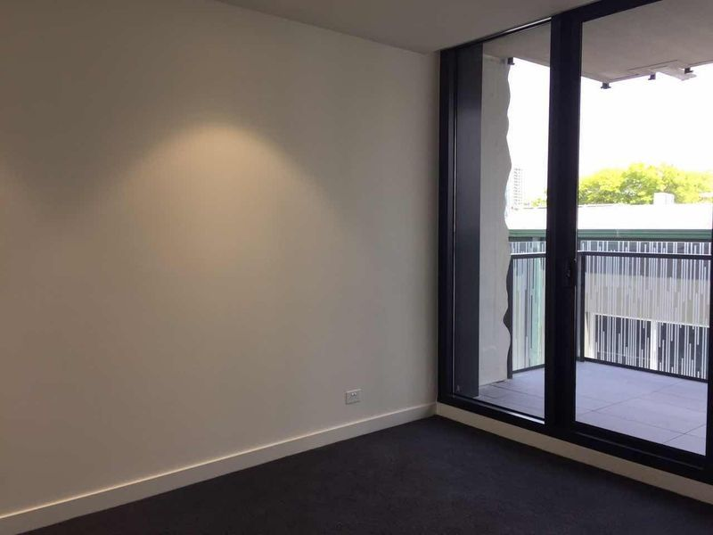 109/150 Dudley Street, West Melbourne VIC 3003, Image 2