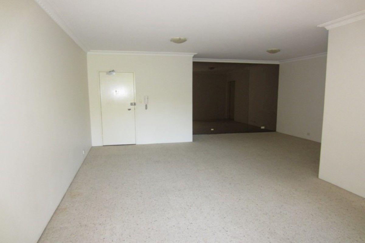 13/4 Benton Avenue, Artarmon NSW 2064, Image 2