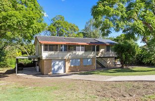 Picture of Phillip street, Redbank Plains QLD 4301