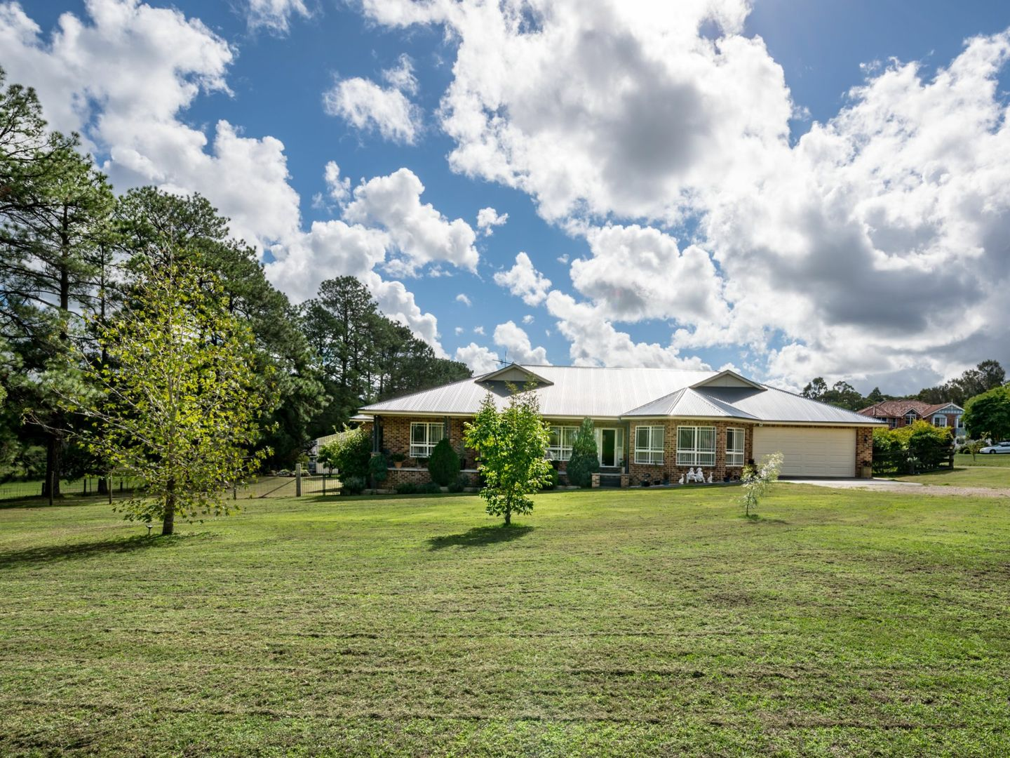 113A Richardson Road, Raymond Terrace NSW 2324, Image 0