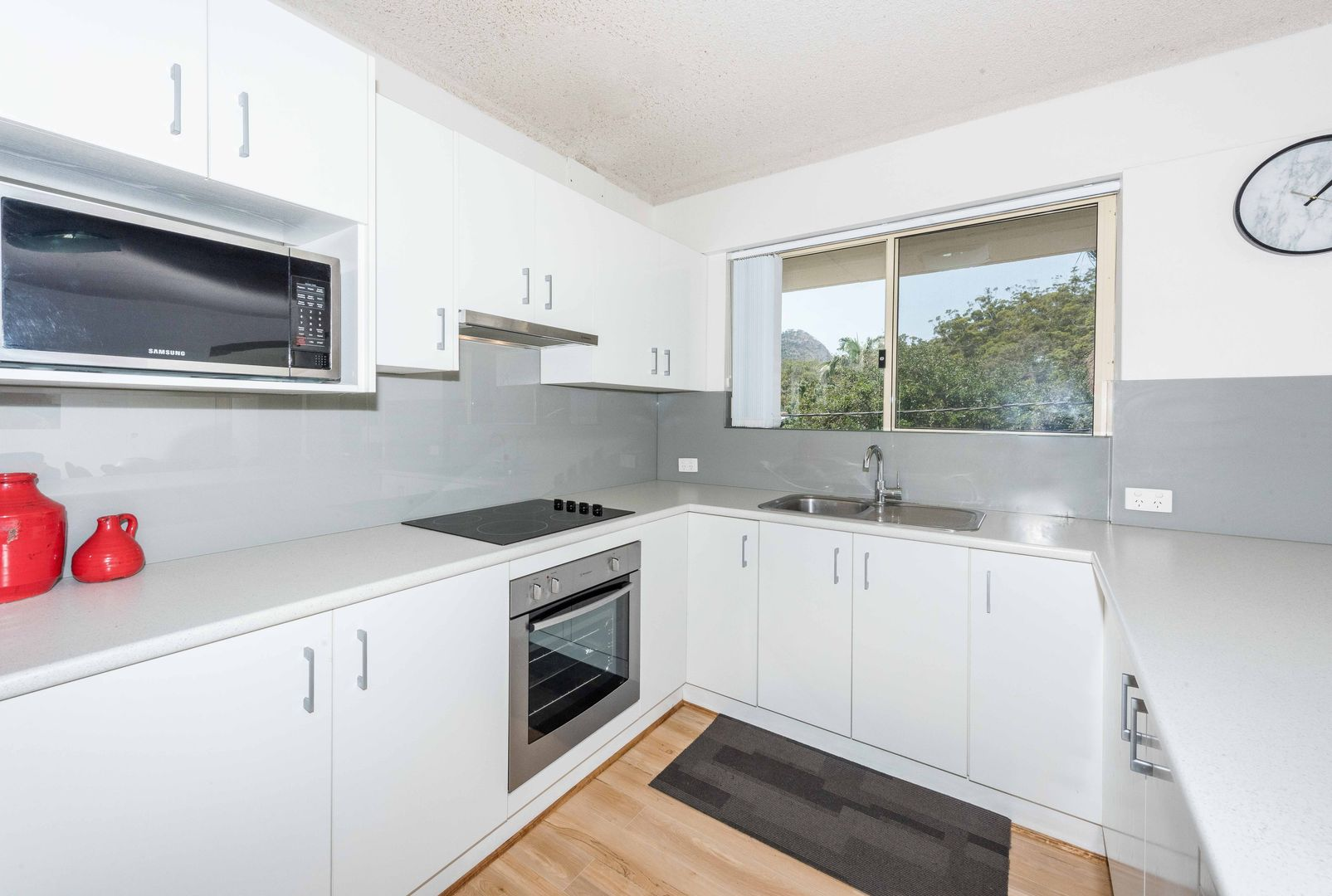4/7 Lillian Street, Shoal Bay NSW 2315, Image 0