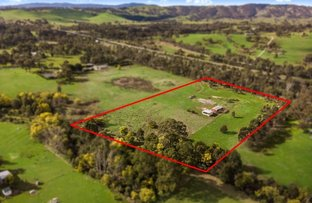 Picture of 220 Wallis Road, Broadford VIC 3658