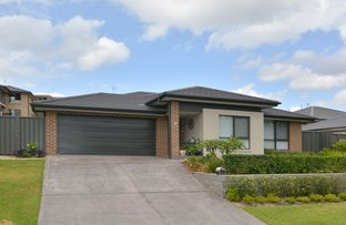 Picture of 7 Floresta Crescent, Cameron Park NSW 2285