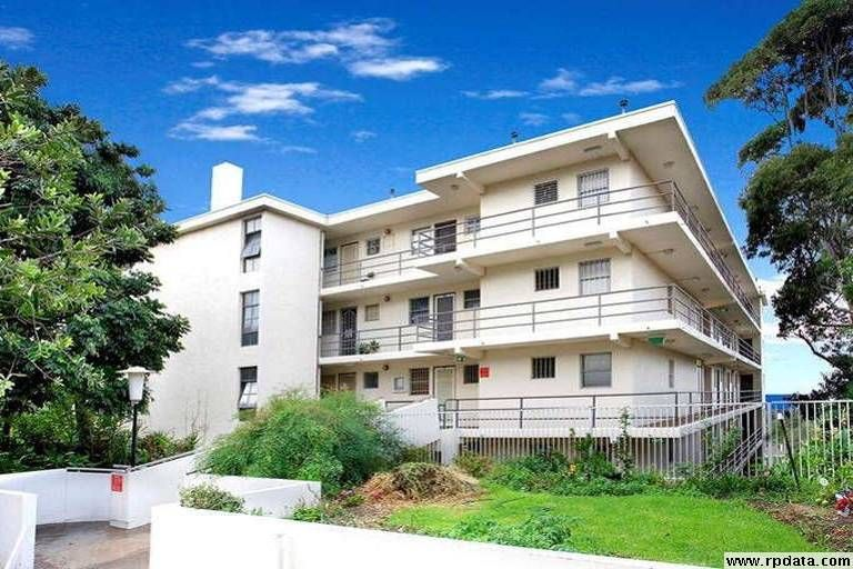 601/72 Henrietta St, Waverley NSW 2024, Image 0