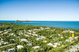 Picture of 28 Terebra Street, Palm Cove QLD 4879