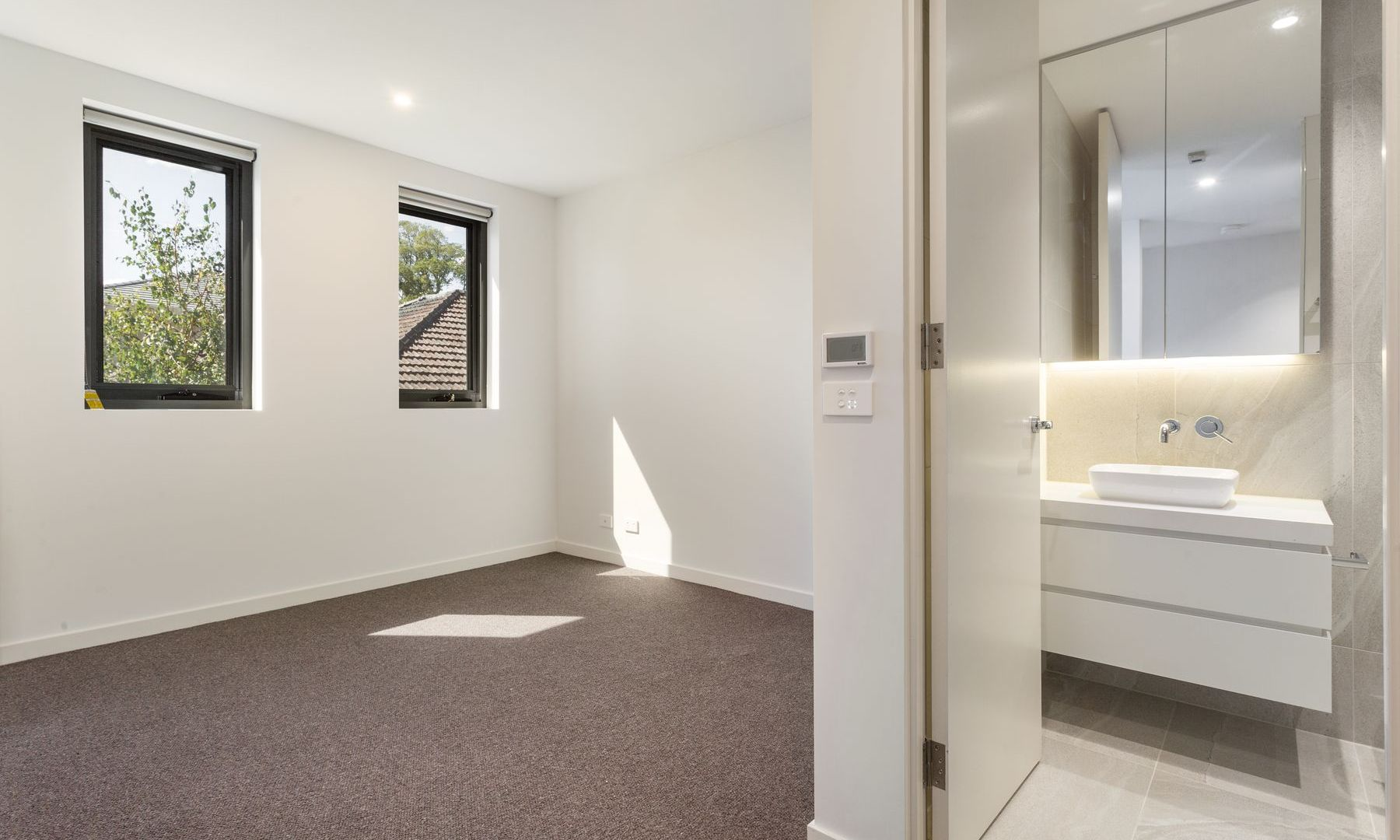 103/59 Canterbury Road, Canterbury VIC 3126, Image 2