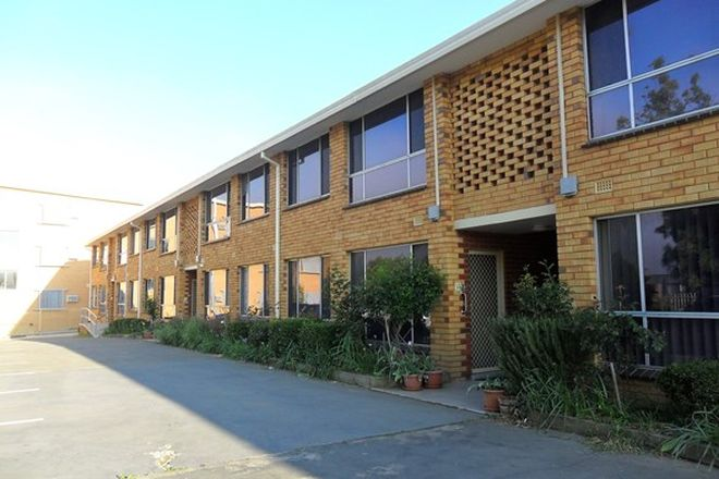 Picture of 3/3 Campbell Street, QUEANBEYAN NSW 2620
