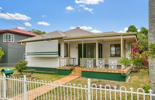 Picture of 16 Clare Road, Rocklea QLD 4106