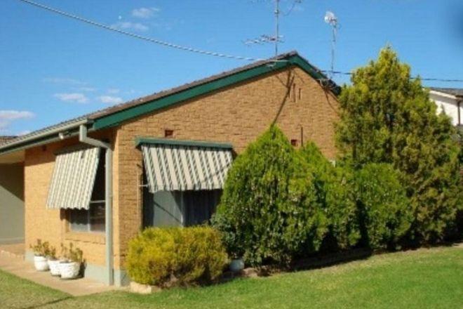 Picture of 6/5 Karen Street, TOLLAND NSW 2650