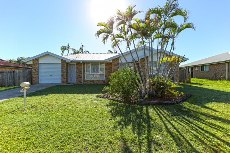 330 Bedford Road, Andergrove QLD 4740, Image 0