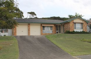 Picture of 7 Silky Oak Drive, Caves Beach NSW 2281