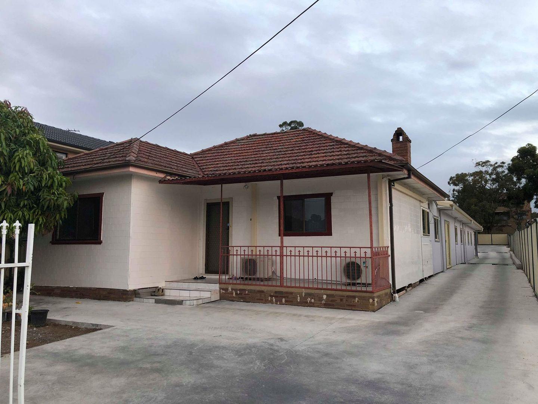 32 Curtin Street, Cabramatta NSW 2166, Image 0