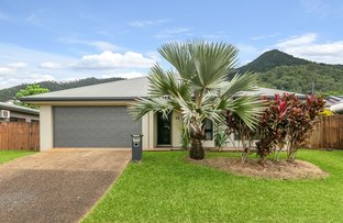 Picture of 32 Woodrose Drive, Mount Sheridan QLD 4868