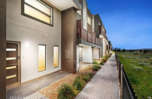 7 Swagman Walk, Wollert VIC 3750