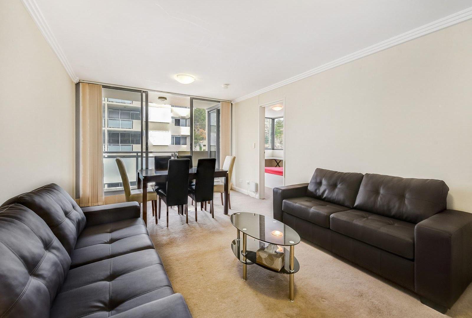37/12 Baker Street, Gosford NSW 2250, Image 2