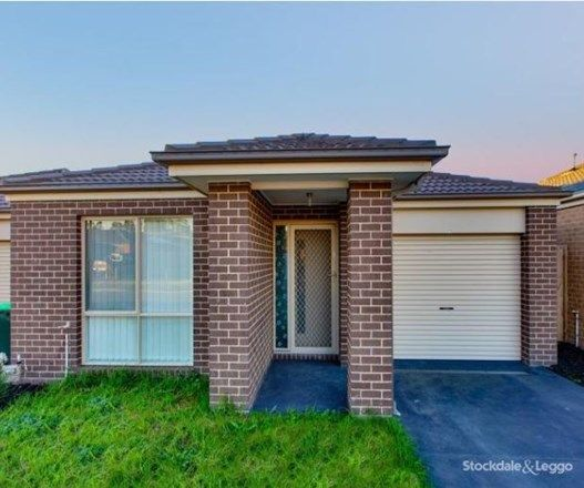 17 Shakespeare Court, Drouin VIC 3818, Image 0