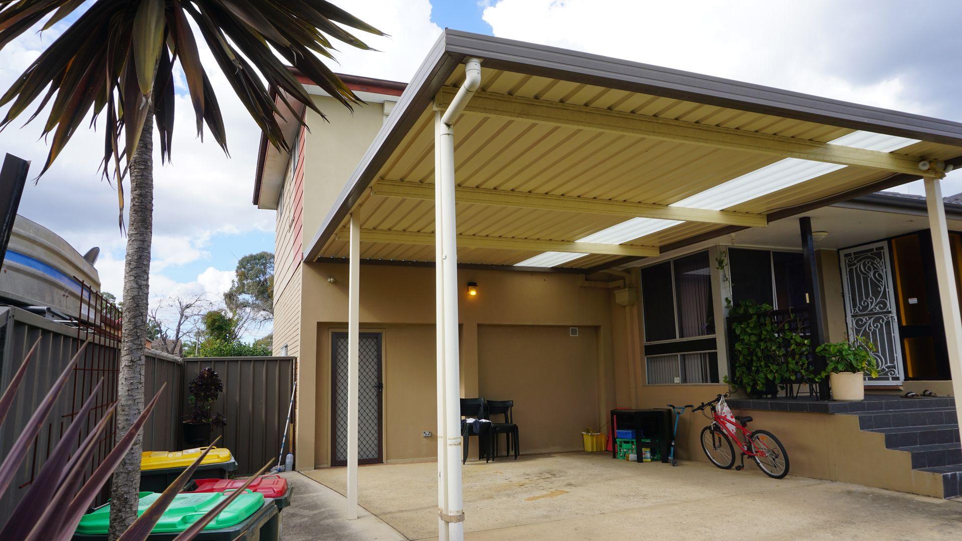 6A Simone Crescent, Casula NSW 2170, Image 1