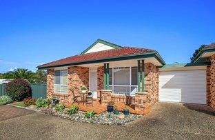 Picture of Unit 8/34 Boronia Street, Port Macquarie NSW 2444