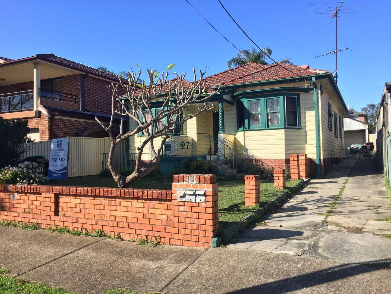 3/27 Barker Avenue, Silverwater NSW 2128, Image 0