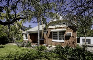 Picture of 63 Hyland Terrace, Rosslyn Park SA 5072