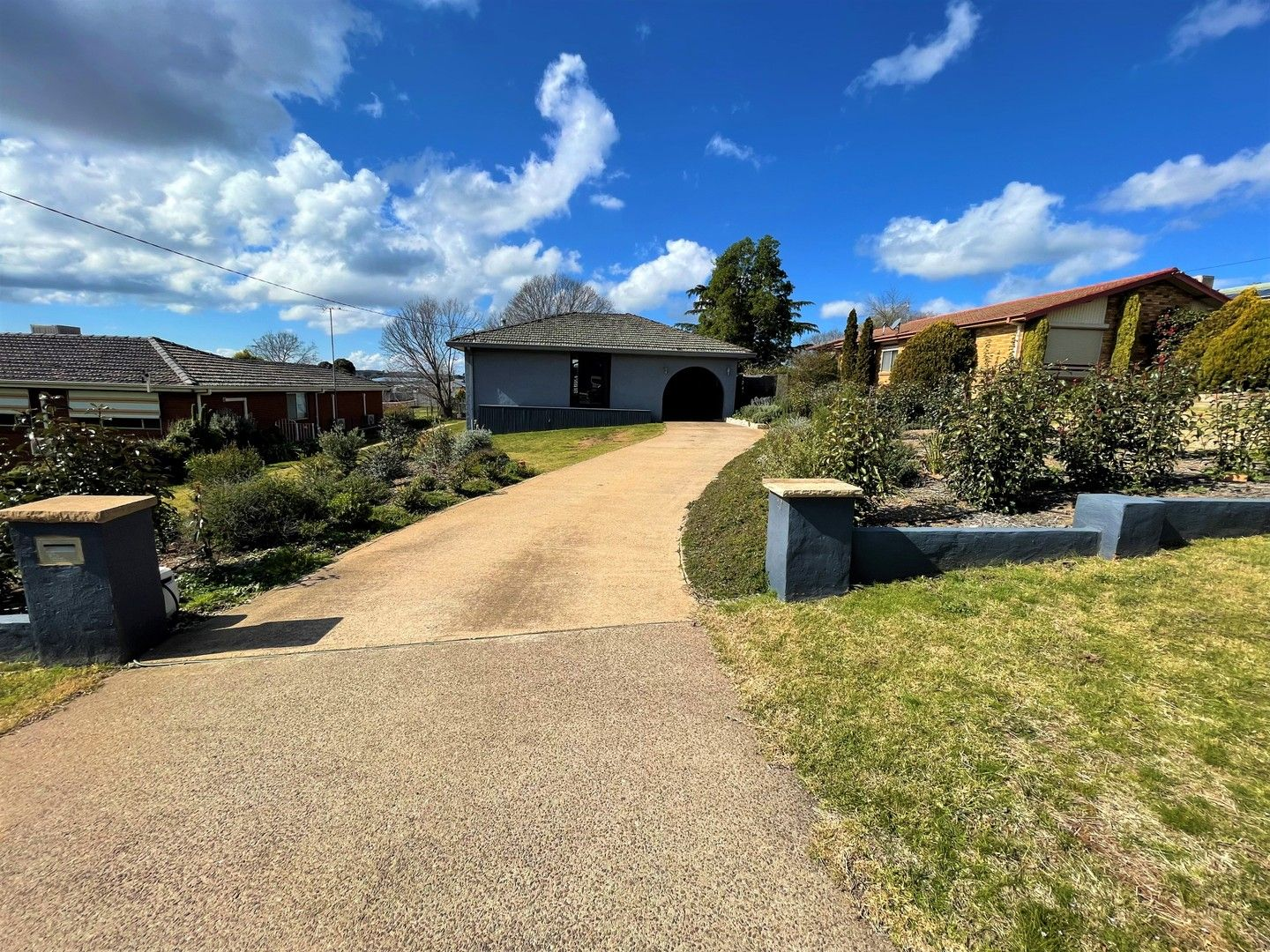 22 Cowper Street, Young NSW 2594, Image 0