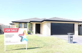 Picture of 13 Huntress Street, Harrington NSW 2427