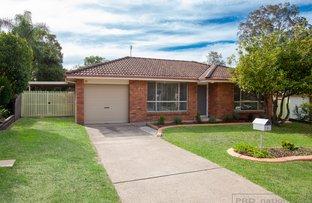 Picture of 7 Eucalyptus Crescent, Metford NSW 2323