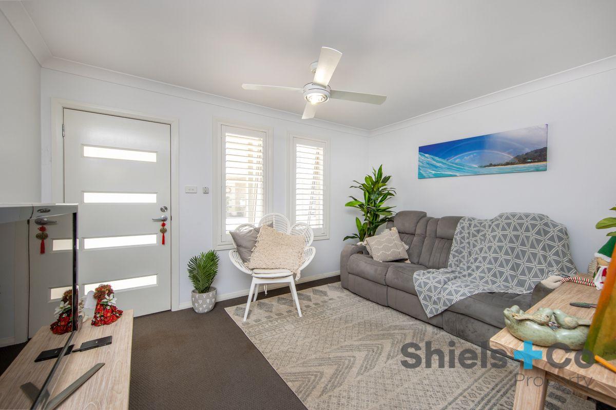 6/49 Lurnea Crescent, Valentine NSW 2280, Image 1