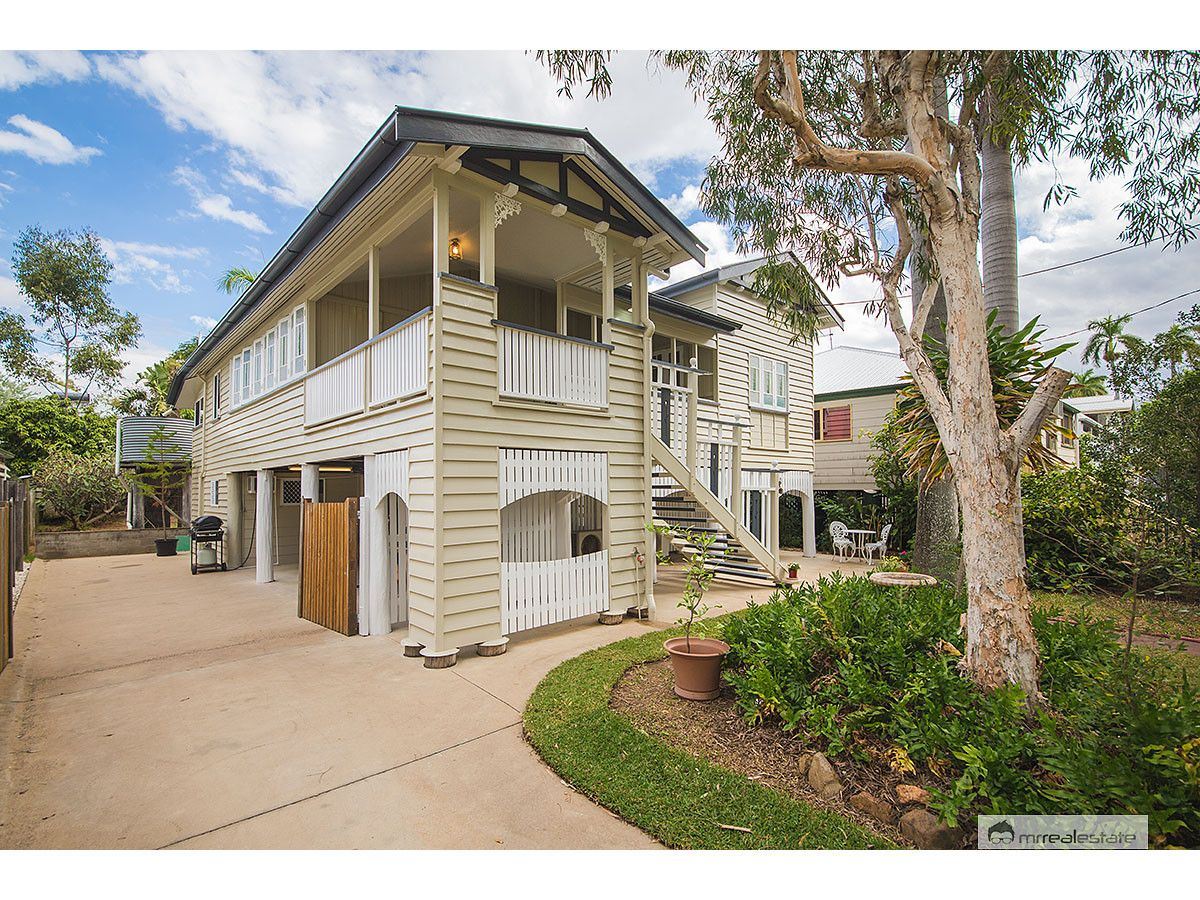 3 Callan Street, Wandal QLD 4700, Image 0