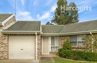 Picture of 2/13-15 Chisholm Crescent, Bradbury NSW 2560