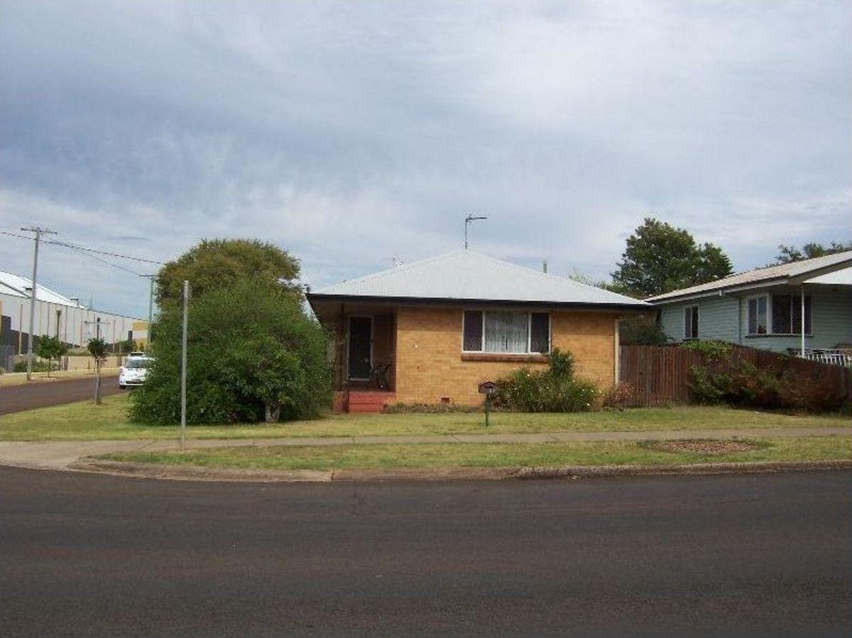 29 Erin Street, Wilsonton QLD 4350, Image 0