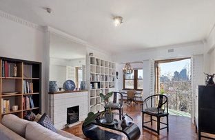 Picture of 701/12 Macleay Street, Potts Point NSW 2011