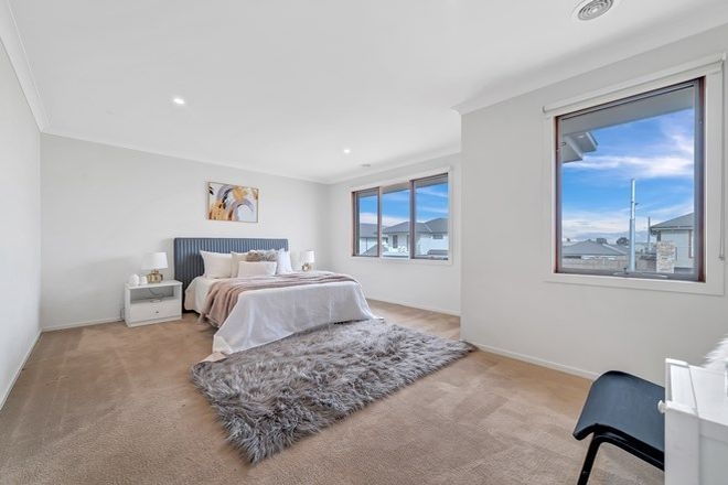 Picture of 74 Stoneleigh Crescent, WILLIAMS LANDING VIC 3027