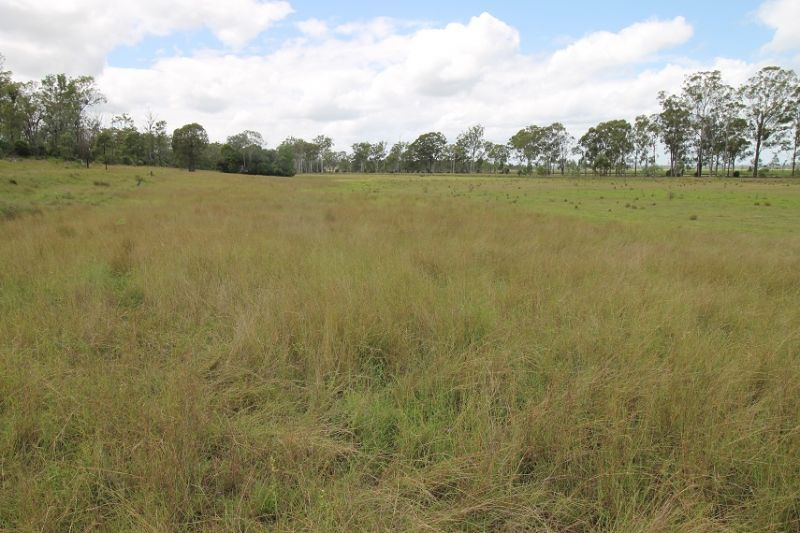 Lot 3 and Lot 289 Lancasters Road, Merlwood QLD 4605, Image 1